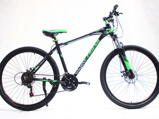 New;biciclete marimea 27.5 si 29,e-friend,,tourrein,-shimano,posibil in rate la 0% comision