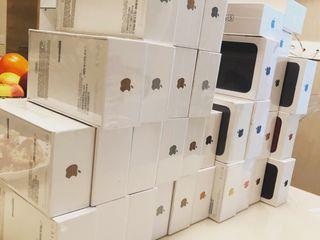 Garantie 12 luni! Apple iPhone originale! La super pret!