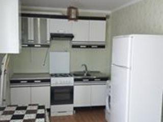 Сдам отличную 1-комнатную квартиру на ботанике 200 евро