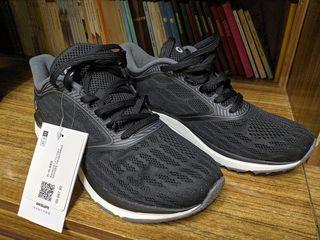 Xiaomi спортивная обувь