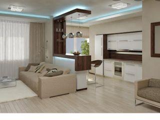 Куплю 1- 2-х комнатную квартиру на Ботанике с ремонтом.. или на Чеканах .до 25000€