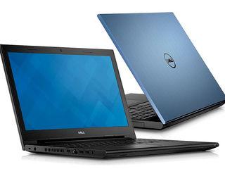 """Dell inspiron 15 3000 (3552), 15.6"""" hd ноутбук доступный каждому!"""