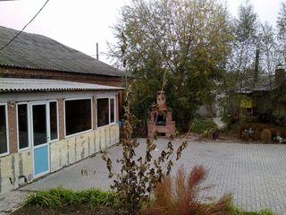 Baza de odihna Truseni / База отдыха в пригороде  Кишинева в самом центре  ком Трушень !