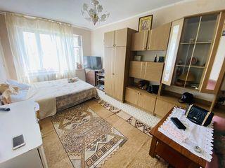 Prima Linie! Serie MC! Sec. Riscani, bd. Moscova! Apartament cu 1 odaie! Mobilat! Parc!!!