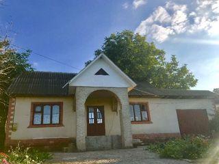 Casa de vinzare  Cojusna