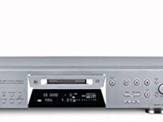Минидиск Sony Mds-je780
