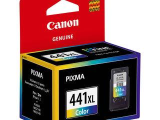Картриджи Canon лазерные и струйные, оригинальные и совместимые. низкие цены !!!
