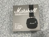 Marshall Major 3
