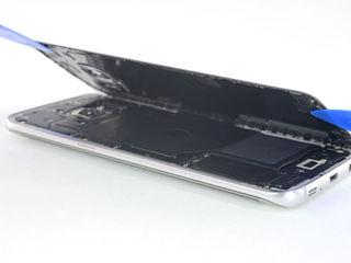Samsung Galaxy S 7(G930) Bateria nu se încarcă? О vom înlocui fără probleme!