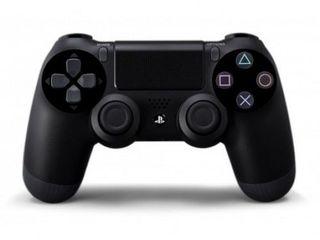 Playstation4 Xbox one-игры/джойстики(controller).