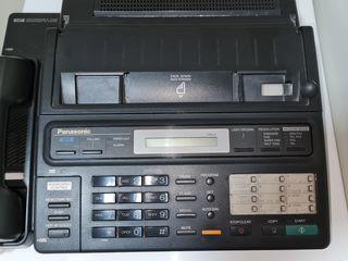 Se vinde Telefon/fax