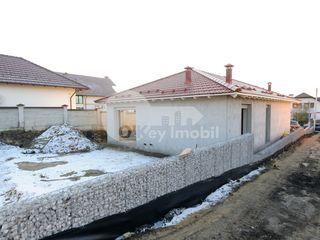 Zonă rezidențială, Megapolis, str. Teilor, casă, 177 mp, 170000 euro !