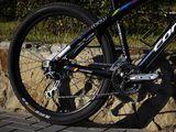 Куплю cumpar велосипед   срочно в хорошей комплектации для себя