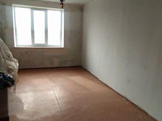 Apartament 9000euro/Oferim ajutor in obtinerea creditelor ipotecare  sub conditii avantajoase.