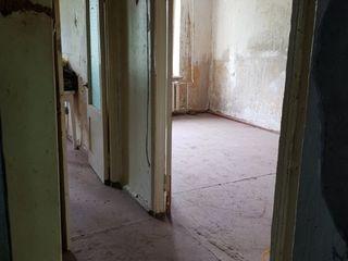 Продам 1 комн. квартиру в Бендерах