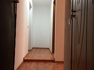 Apartament euroreparatie
