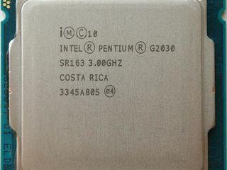 G2030 lga1155