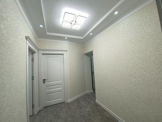 De vânzare apartament cu 3 dormitoare!