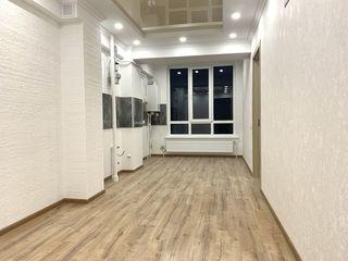 se vinde apartament cu 2 odai, or. Durlesti(43m2), pret 35900Е, ap 37