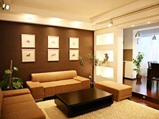 Продается отличная 3-комнатная квартира в новострое!!!