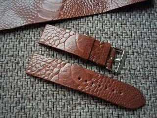 Изготовлю винтажные и обычные ремешки,кошельки,портмоне на заказ только из натуральной кожи.