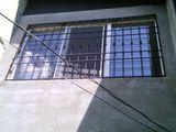Двери,решётки,ворота,лестницы,заборы,козырьки,навесы,оградки и мн.др.