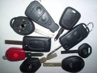 Авто замки ремонт открыть машину reparatia  deschiderea auto.