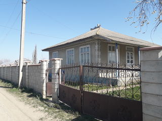 Se vinde casa