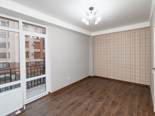 Casa noua ! Apartament 2 odai - 35350 (proprietar) ! Calitativ