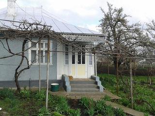 Casa parinteasca, satul Sofia, r-nul Drochia