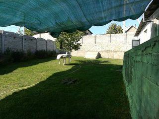 Spre vinzare Casa in Satul Peresecina R.Orhei. 26 km dela Chisinau