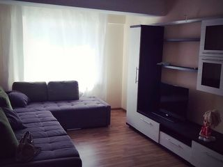 Apartamente în chirie