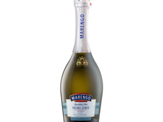 Продаю шампанское