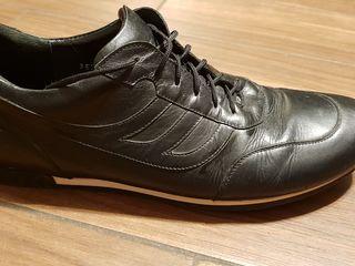 Кроссовки, обувь из Германии. 45, 46, 47 размер. Оригинал. Дёшего!