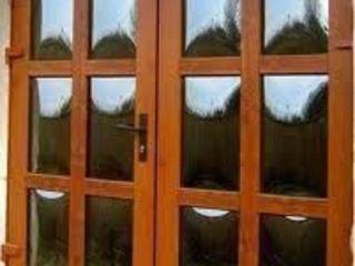Preturi de la fabrica de ferestre.Ferestre PVC de cea mai buna calitate la cel mai bun pret !!!
