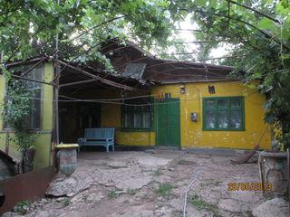 Дом в Бульбоках( Возле замка мими).Срочно