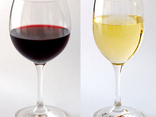 Vin alb de casa si rosu, gust exceptional/ домашнее вино
