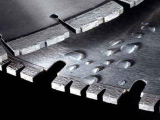 Алмазный инструмент Bosch