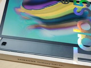 Samsung Galaxy Tab S5e . Запечатан. Гарантия 2 года.