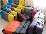 Bagaje sau Valize Wings , Fly, la preturi mici livrare gratis in oras