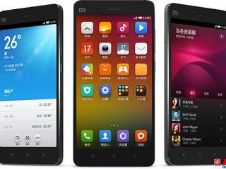 Service centru Meizu si Xiaomi