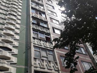 Apartament cu 3 camere, Stare Bună, sect. Rîșcani!