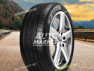 Pirelli > Свежие шины > Лучшие цены > Доставка 0 лей