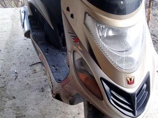 Viper Viper f1