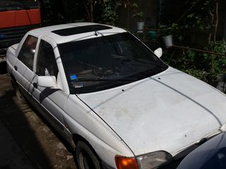 Ford Orion