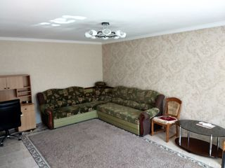 Casa in chirie, 450 euro