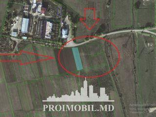 Lot! com. Ghidighici, 60ari, proprietate privată! 80 000 euro - vînzare!