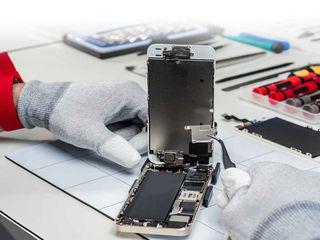 Ремонт iPhone 4/4s/5/5c/5s/6/6s/6Plus/6sPlus/7/7Plus
