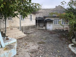 Urgent încălzire autonomă etc..se vinde casa, plăcintă mihail gheorghe din com. coscoden r. sîngerei