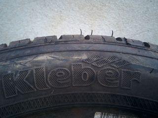 Kleber 185/55/r14